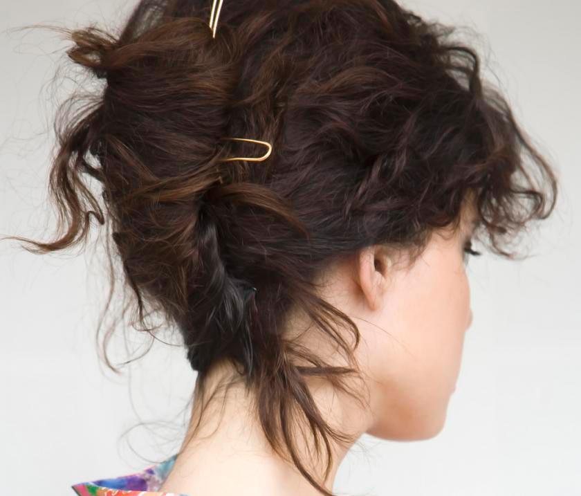 servicios en salones de peluquería Macavi, recogidos