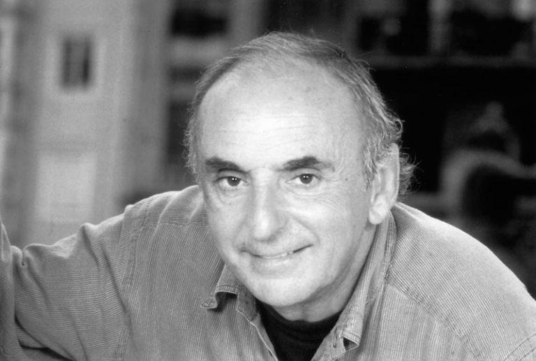 Manuel Macavi