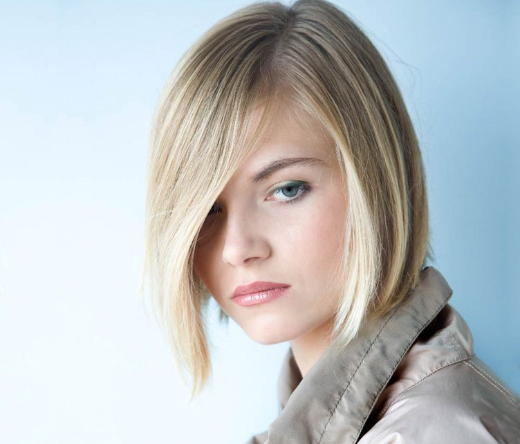servicios en salones de peluquería Macavi, alisados