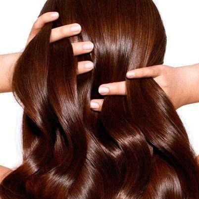 recomendaciones para aplicarse tinte de pelo en casa, resultado