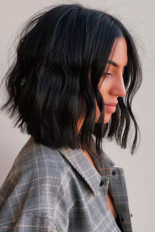 recomendaciones para aplicarse tinte de pelo en casa, oscuro