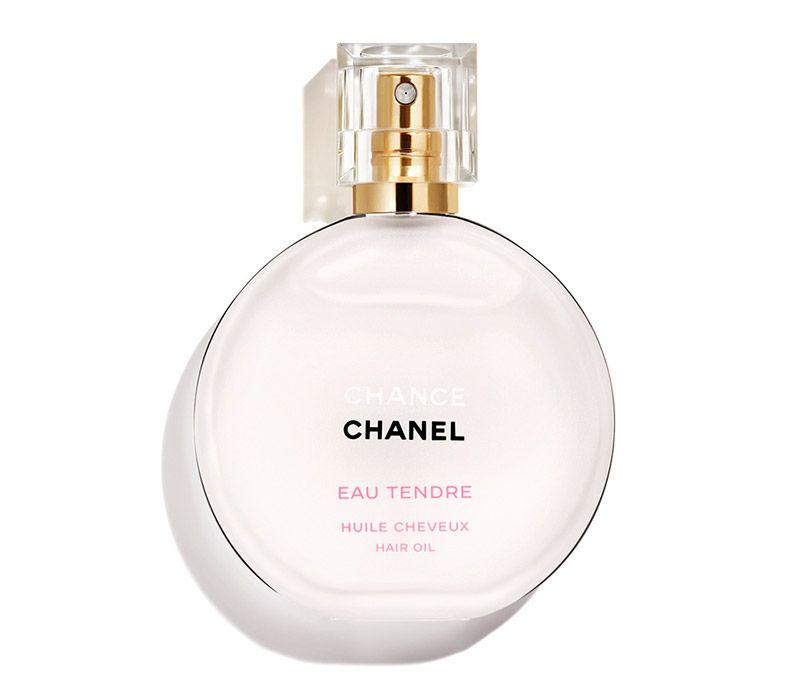 Perfume para el pelo Colonia Chanel
