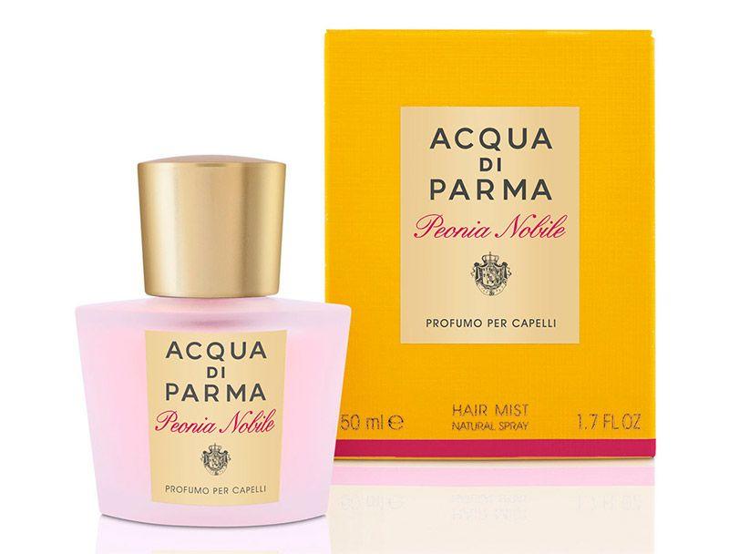Perfume para el pelo Acua di Parma