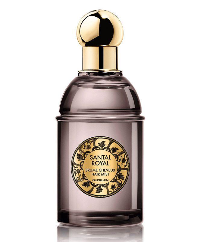 Perfume para el pelo Guerlain