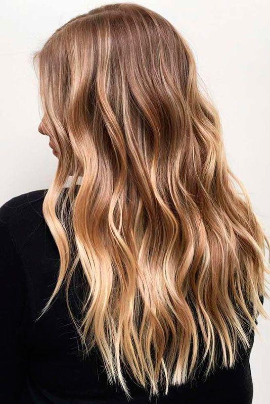 tratamiento violeta para cabello rubio con melena